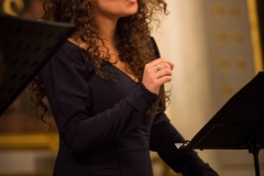 Ensemble-IRINI-Dormition-2015-13-1