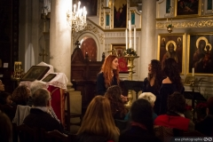 Ensemble-IRINI-Dormition-2015-2-1