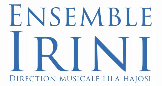 Ensemble IRINI